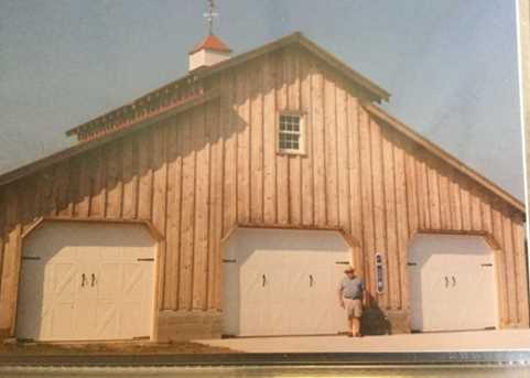 915 Bio Church Rd - Photo 1