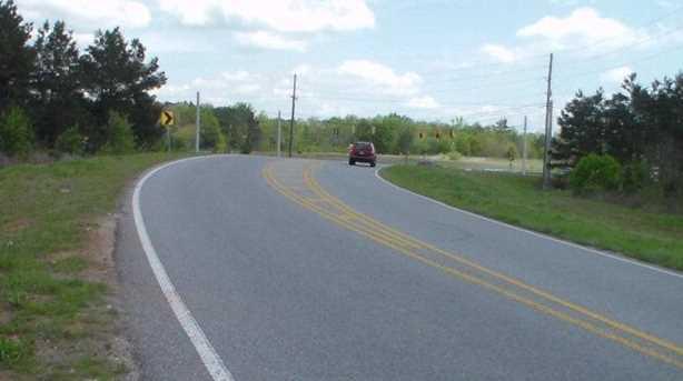 0 Highway 106 #TR3 - Photo 4