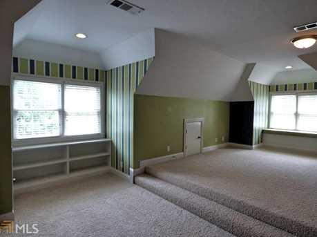 314 Broadmoor Way - Photo 20