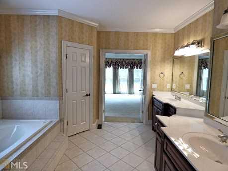 314 Broadmoor Way - Photo 14