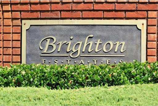 3159 Brighton Pass - Photo 4