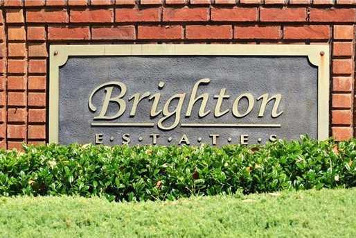 3037 Brighton Ct - Photo 4