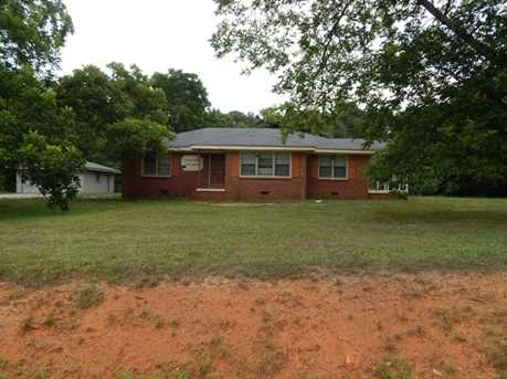 4714 Highway 20 SE - Photo 4