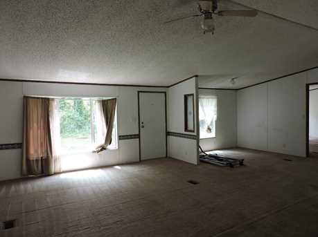 26 Spring Valley Rd - Photo 8