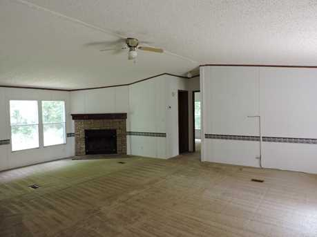 26 Spring Valley Rd - Photo 6