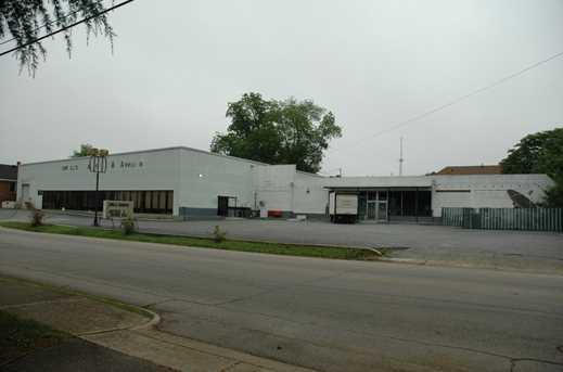 401 S Greenwood - Photo 4