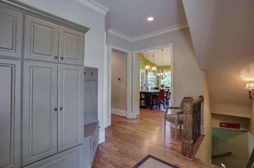 1490 Rowan Oak Estates Way - Photo 22