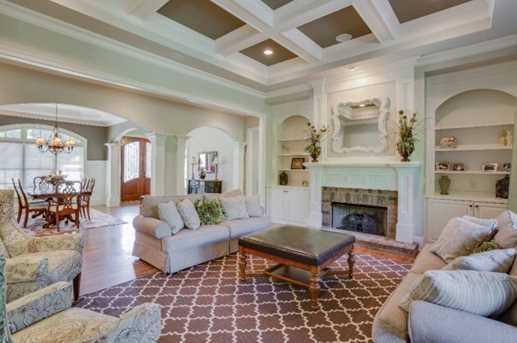 1490 Rowan Oak Estates Way - Photo 10