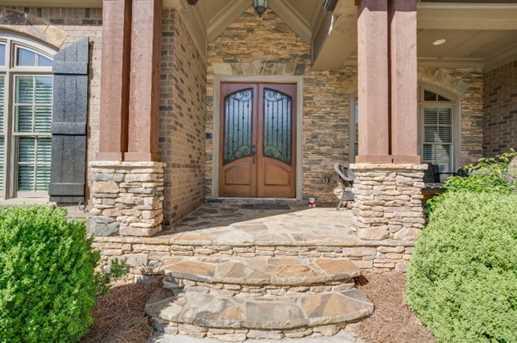 1490 Rowan Oak Estates Way - Photo 4