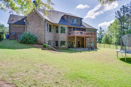 1490 Rowan Oak Estates Way - Photo 36