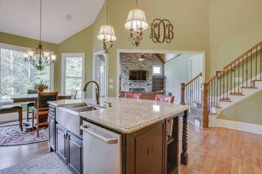 1490 Rowan Oak Estates Way - Photo 18