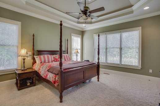 1490 Rowan Oak Estates Way - Photo 12