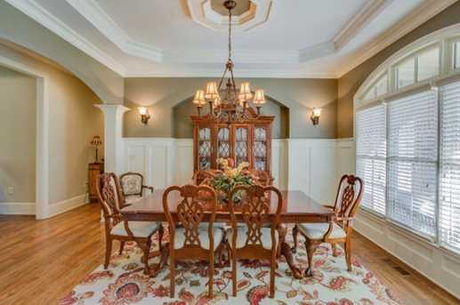 1490 Rowan Oak Estates Way - Photo 8