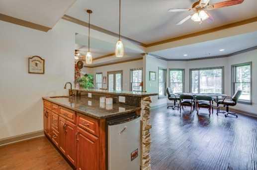 1490 Rowan Oak Estates Way - Photo 30