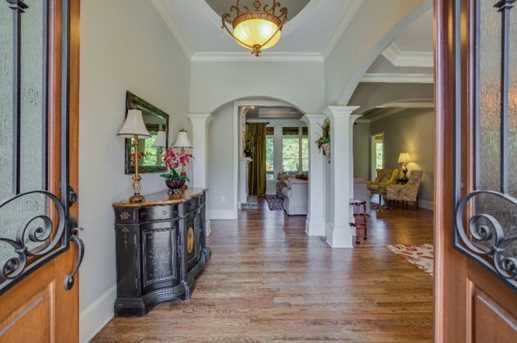 1490 Rowan Oak Estates Way - Photo 6