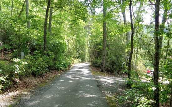 0 Shewbird Woods #2 - Photo 2
