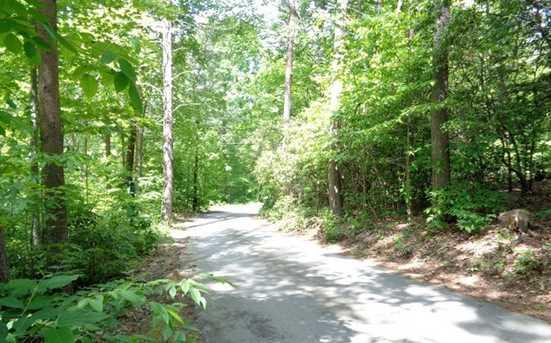 0 Shewbird Woods #2 - Photo 6