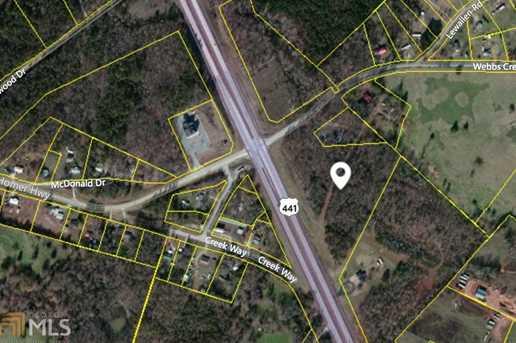 0 Webbs Creek Rd - Photo 1