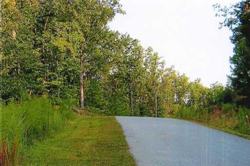 125 Lakeview Walk #38 - Photo 6