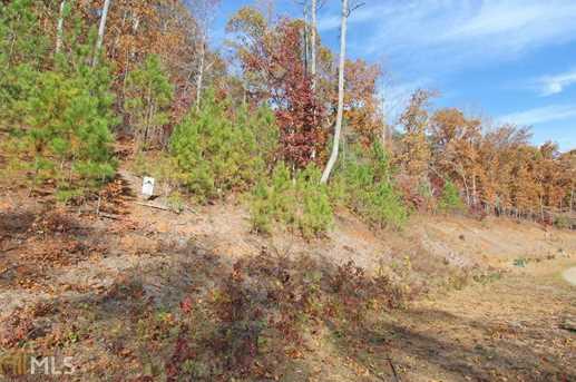 0 Elsberry Mountain Rd #1-13 - Photo 20