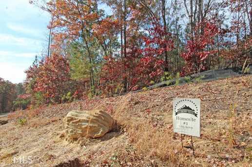 0 Elsberry Mountain Rd #1-13 - Photo 6