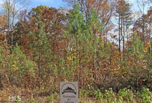 0 Elsberry Mountain Rd #1-13 - Photo 22