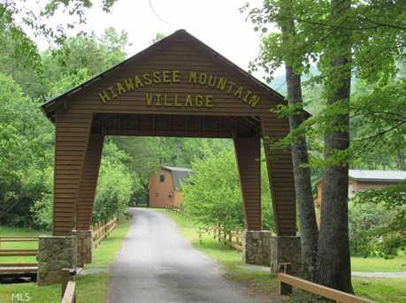 1601 Mountain Village Dr - Photo 14