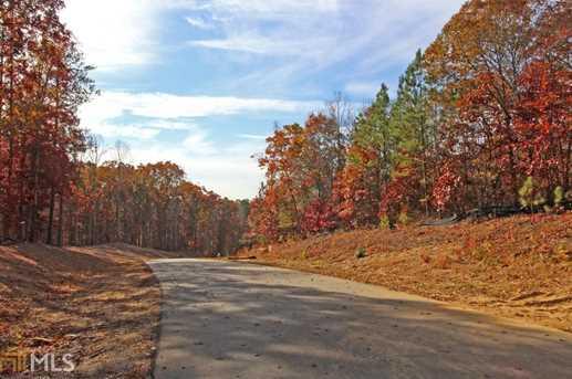 0 Elsberry Ridge Dr #2 - Photo 4