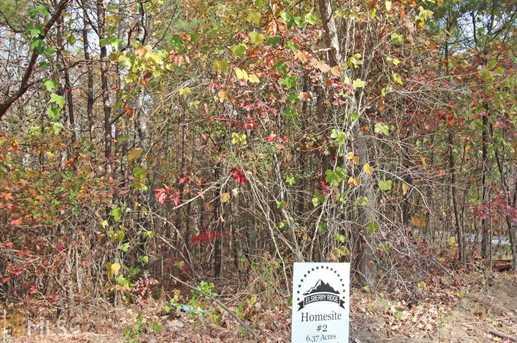 0 Elsberry Ridge Dr #2 - Photo 6