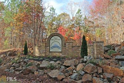 Elsberry Ridge Dr #3 - Photo 1