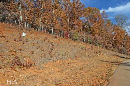 0 Elsberry Ridge Dr #4 - Photo 8