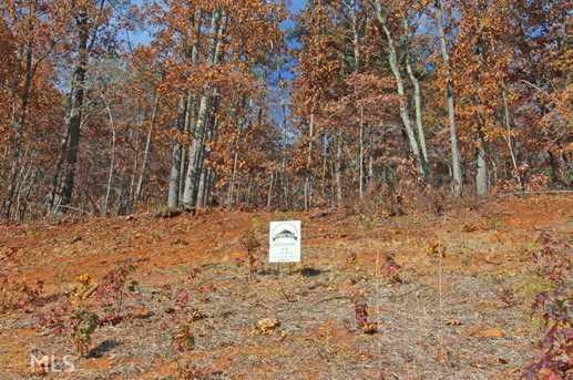0 Elsberry Ridge Dr #4 - Photo 6