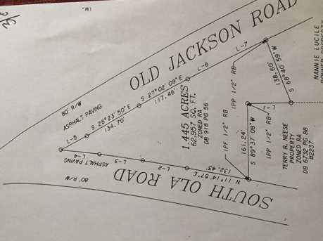 2432 Old Jackson Rd - Photo 2