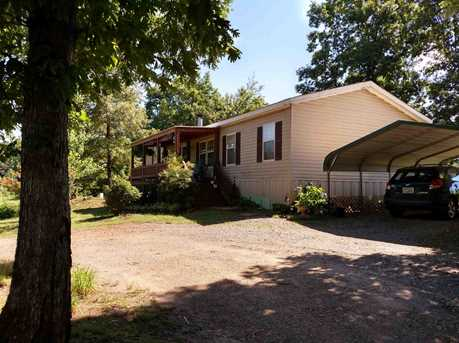 177 SW Botjer Path Rd - Photo 14
