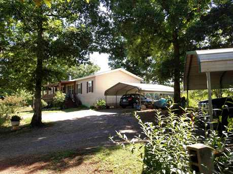 177 SW Botjer Path Rd - Photo 1