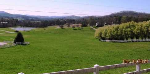 23 Trackrock Valley - Photo 1