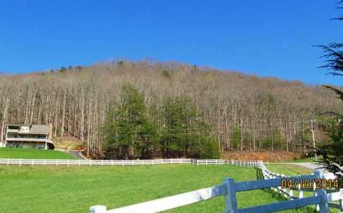 24 Trackrock Valley - Photo 4