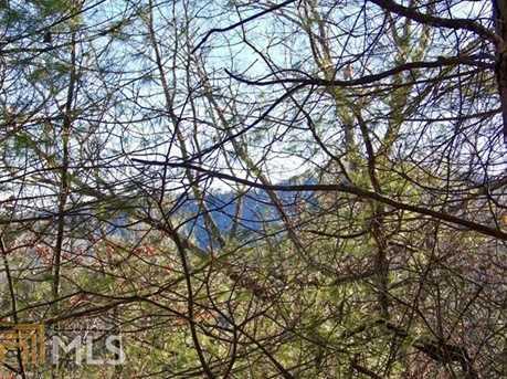 14 Rabun Bluffs - Photo 4