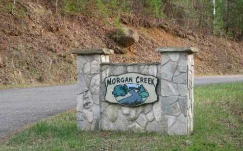 0 Morgan Dr #Lot 3 - Photo 2