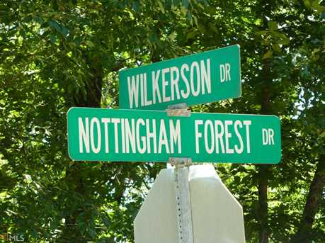 3325 Nottingham Forest Dr #3 - Photo 26