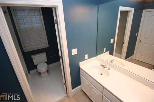 103 Woodchase Dr - Photo 28