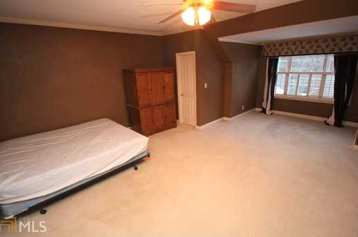 103 Woodchase Dr - Photo 30