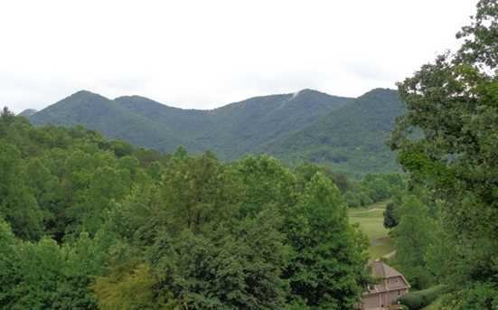 15 The Ridges #C - Photo 6