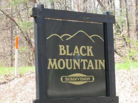 0 Black Mountain Rd #LOT 1 - Photo 2