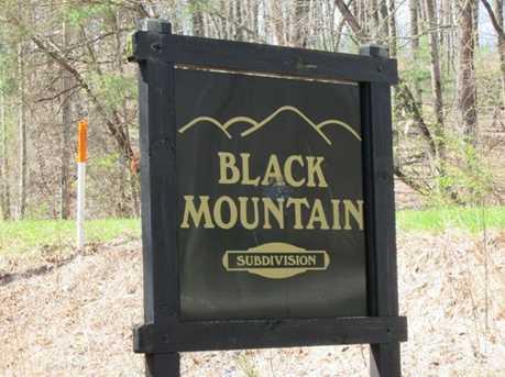 0 Black Mountain Rd #LOT 1 - Photo 1