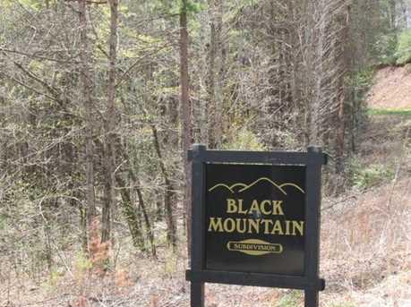 0 Black Mountain Rd #LOT 4 - Photo 12