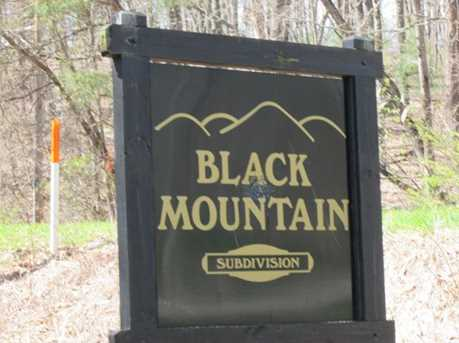 0 Black Mountain Rd #LOT 5 - Photo 2
