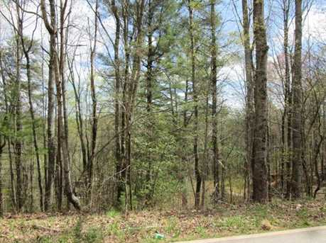 0 Black Mountain Rd #LOT 7 - Photo 14