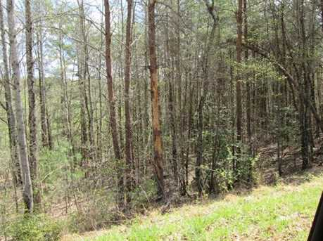 0 Black Mountain Rd #LOT 7 - Photo 12