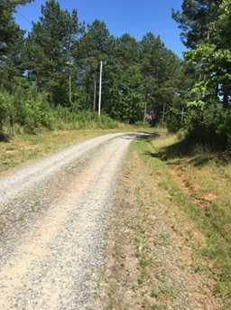 0 Streamside Ln #5 Acres - Photo 1